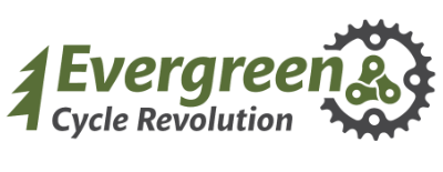 Evergreen Cycle Revolution